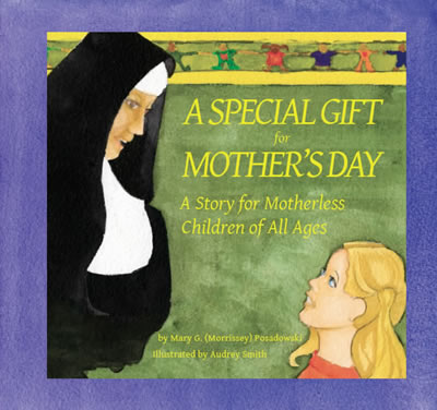 A Special Gift for Mother's Day